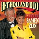 Samen Zijn/Het Holland Duo