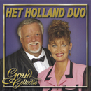 Goud Collectie/Het Holland Duo
