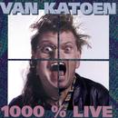 1000 % Live Van Katoen/Van Katoen