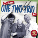 Zin In Een One Two triotje/One Two Trio