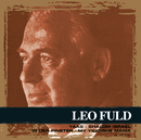 Collections/Leo Fuld