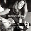 Storm/Heather Nova