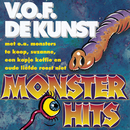 Monsterhits/V.O.F. De Kunst