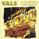 Lunapark/Vals Licht