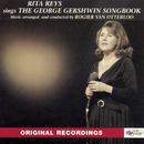 Rita Reys Sings The George Gershwin Songbook/Rita Reys