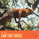 Can You Touch/Elley Duhé