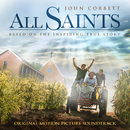 All Saints (Original Motion Picture Soundtrack)/Various