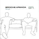 Vertigo/Groove Armada