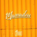 Mamadou/Ibbe