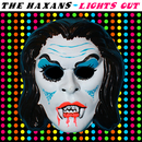 Lights Out/The Haxans