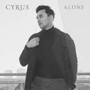Alone/Cyrus