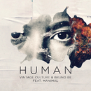 Human (Remixes)/Vintage Culture & Bruno Be
