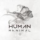 Human (Remixes)/Manimal