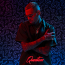 Questions/Chris Brown
