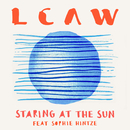 Staring at the Sun feat.Sophie Hintze/LCAW