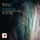 Piano Trio No. 1 in B Major, Op. 8/Scherzo: Allegro molto/Yo-Yo Ma, Emanuel Ax, Leonidas Kavakos