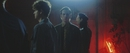 Doing It for the Money (Video)/Foster The People
