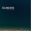 A Blues For Buddha/The Silencers