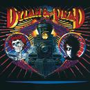 Dylan & The Dead/BOB DYLAN