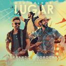 Meu Melhor Lugar (Ao Vivo) feat.Luan Santana,Jetlag Music/Fernando & Sorocaba