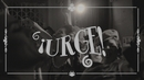 Urge (Lyric Video)/Lila Downs