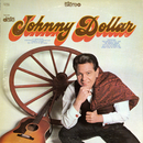 Johnny Dollar/Johnny Dollar
