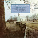 The Old Country Church/The Browns