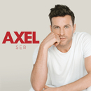 Ser/Axel