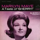"""A Taste of """"Sherry!""""/Marilyn Maye"""