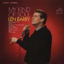 My Kind Of Soul/Len Barry