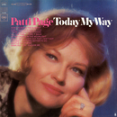 Today My Way/Patti Page