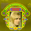 Soul of Country Music/Connie Smith