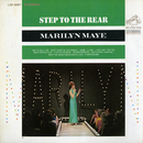 Step To The Rear/Marilyn Maye