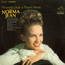 Heaven's Just a Prayer Away/Norma Jean