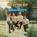 Hit After Hit/The Blue Boys