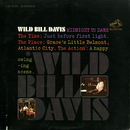 Midnight to Dawn/Wild Bill Davis & Johnny Hodges
