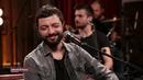 Sarı Çizmeli Mehmet Ağa (Akustikhane)/Mehmet Erdem