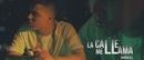 La Calle Me Llama feat.Darkiel/Los Eleven
