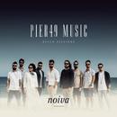 Noiva/Pier49 Music