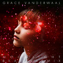 Moonlight (BKAYE Remix)/Grace VanderWaal