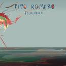 Folklórico/Pipo Romero