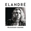 Kleindorp - Dromer/Elandré