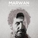 Mis Paisajes Interiores/Marwan