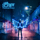 Freedom Child/The Script