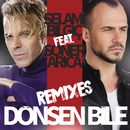 Dönsen Bile Remixes feat.Soner Arica/Selami Bilgic