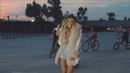 Broken Glass (Video)/Rachel Platten
