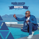 BHUTIZA feat.Nichume/Mobi Dixon