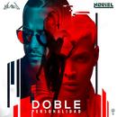 Doble Personalidad/Noriel & Yandel