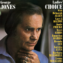 Ladies' Choice/George Jones