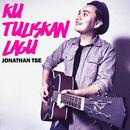 Ku Tuliskan Lagu/Jonathan Tse